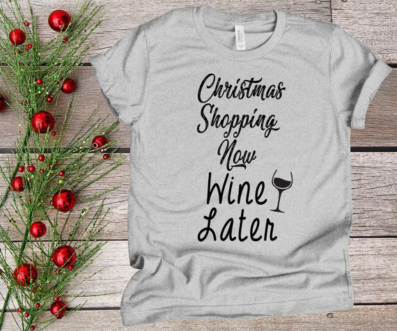 Best Christmas Presents 2021 The Best Ideas For Christmas Gifts 2021 Christmas Walls